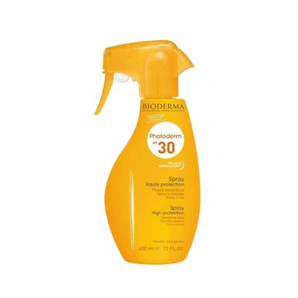 Photoderm Spray SPF30