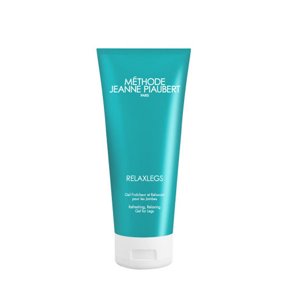 Relaxlegs Refreshing, Relaxing Gel for Legs