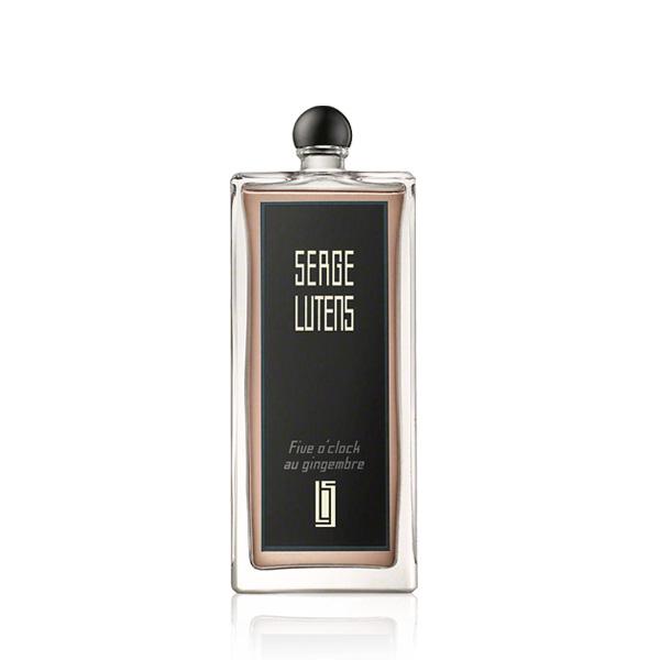 Five O'Clock Au Gingembre Eau de parfum
