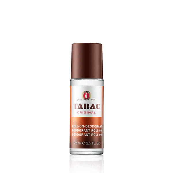 Tabac Original Desodorante roll-on