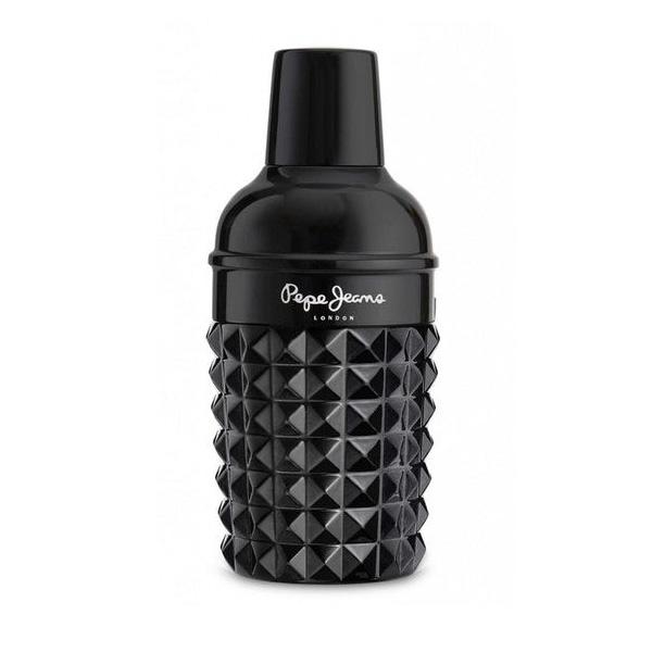 Black is Now for Him Eau de parfum