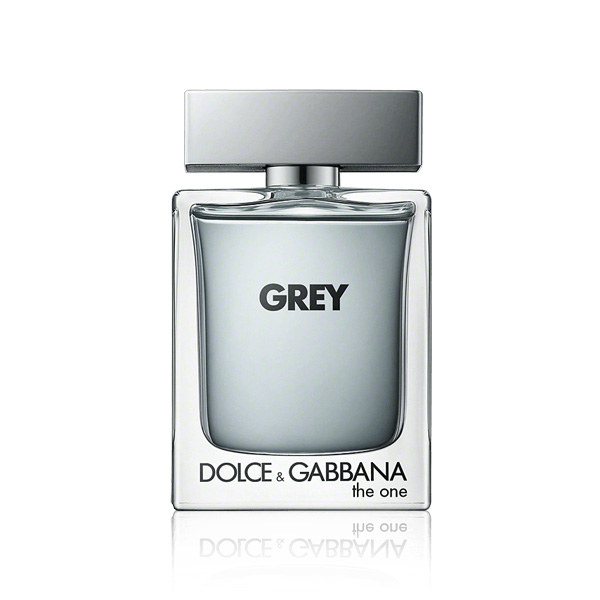 The One Grey Eau de toilette Intense