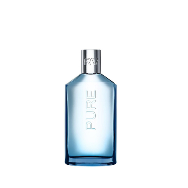 RV Pure Eau de toilette