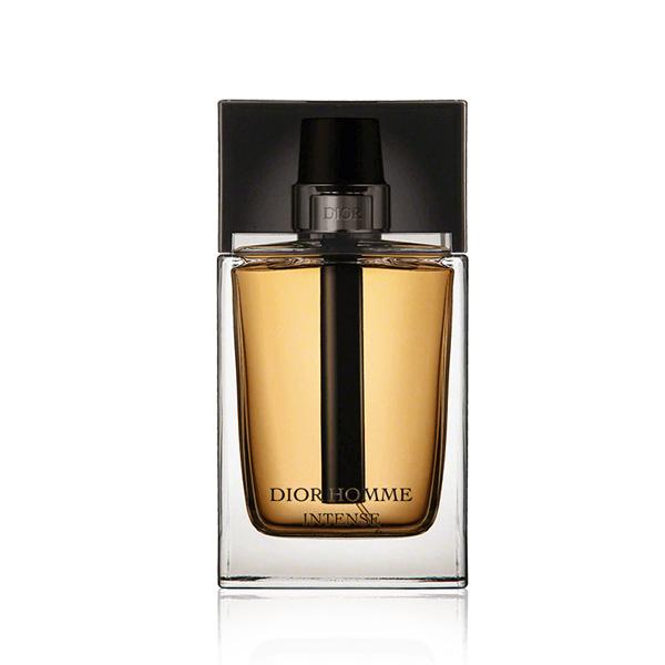 Dior Homme Intense Eau de parfum