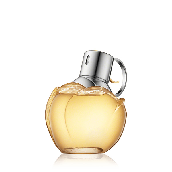 Wanted Girl Eau de parfum