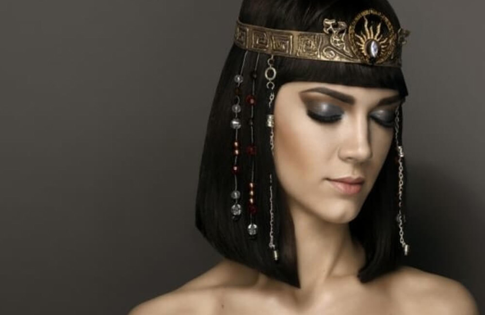 Bálsamo multiuso Egyptian Magic, el más buscado