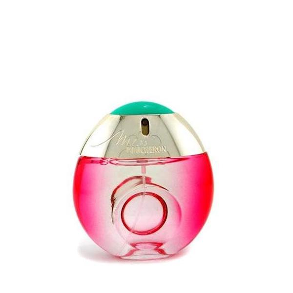 Miss Boucheron Eau de parfum
