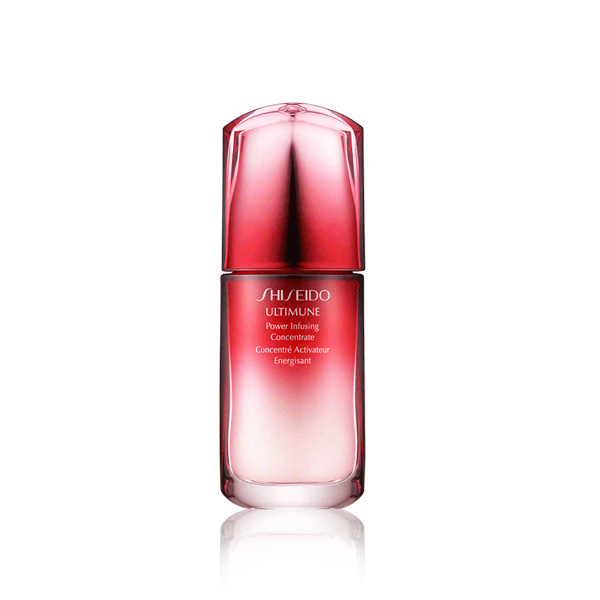 Benefiance Ultimune Power Infusing Concentrate