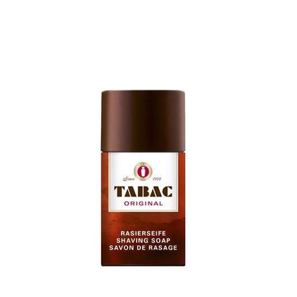 Tabac Original Jabón de afeitado stick