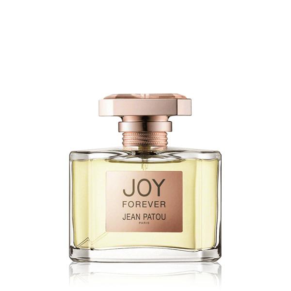 Joy Forever Eau de parfum