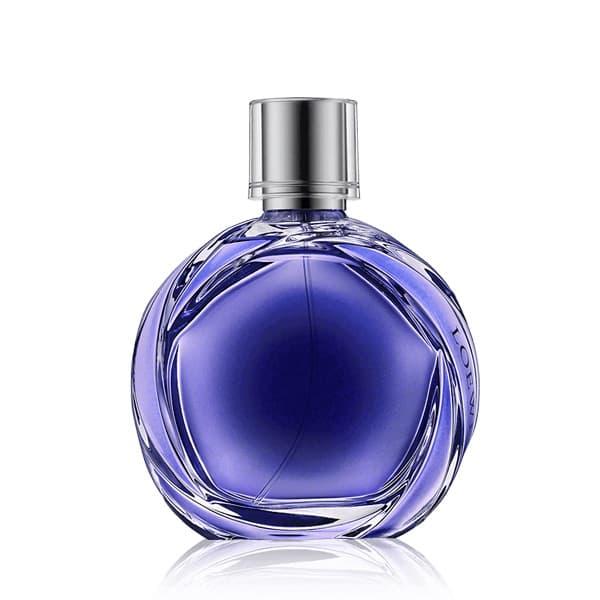 Quizás, Quizás, Quizás Eau de parfum