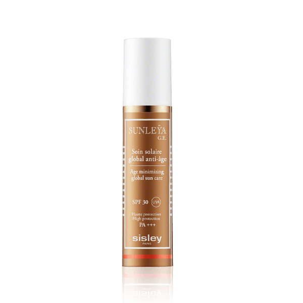 Sunleÿa G.E. Age Minimizing Global Sun Care SPF30