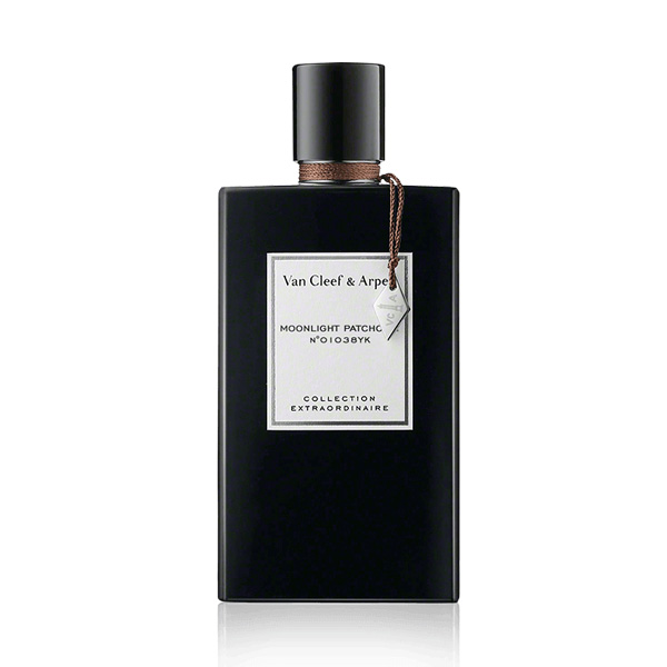 Collection Extraordinaire Moonlight Patchouli Eau de parfum