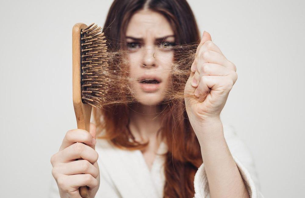 Los mejores tratamientos capilares para cuidar el cabello