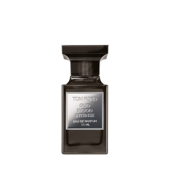 Oud Wood Intense Eau de parfum