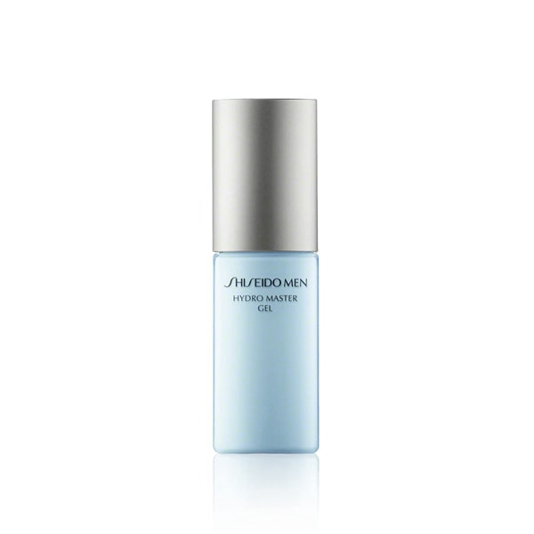 Shiseido Men Hydro Master Gel