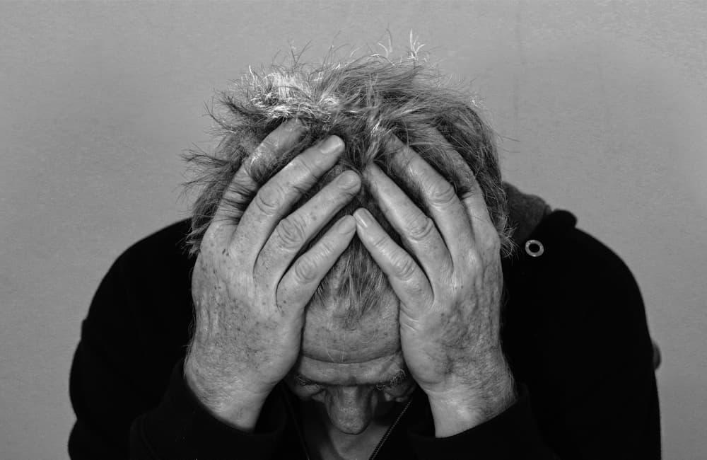 Alopecia masculina ¿Se puede combatir?