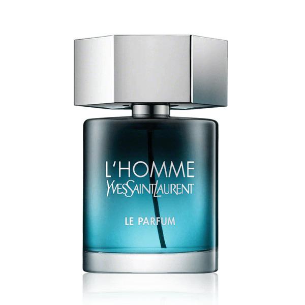L'Homme Le Parfum Eau de parfum