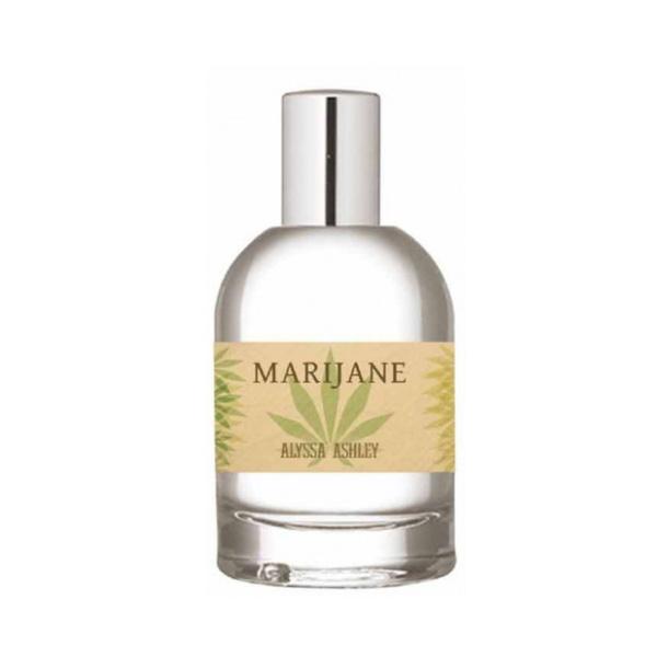 Marijane Eau de parfum