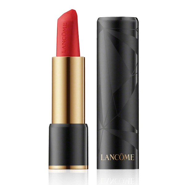 L'Absolu Rouge Ruby Cream