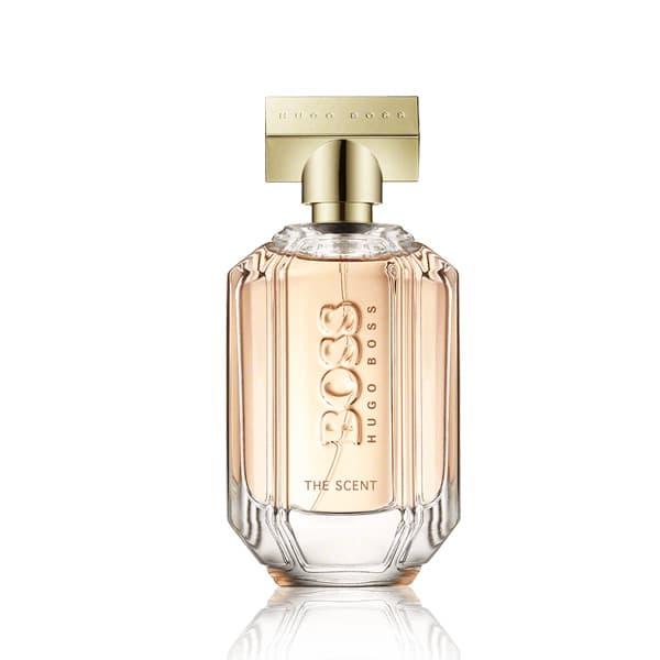 Boss The Scent for Her Eau de parfum