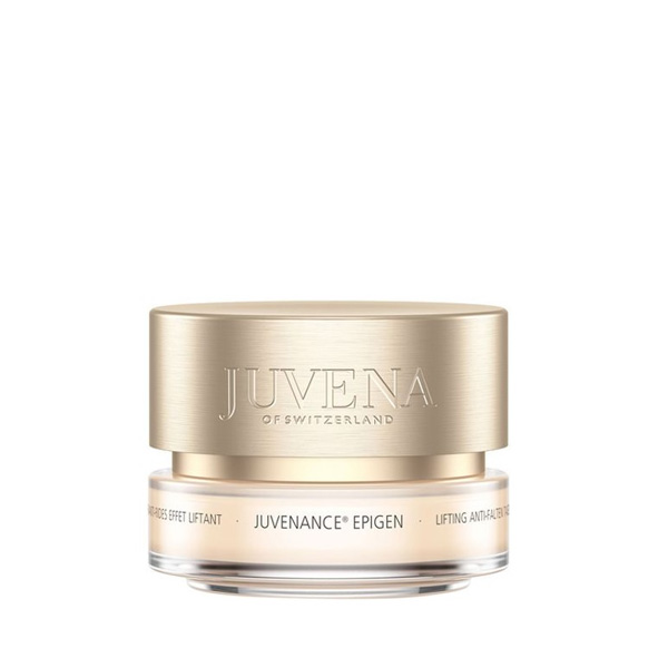 Juvenance® Epigen Lifting Anti-Wrinkle Day Cream