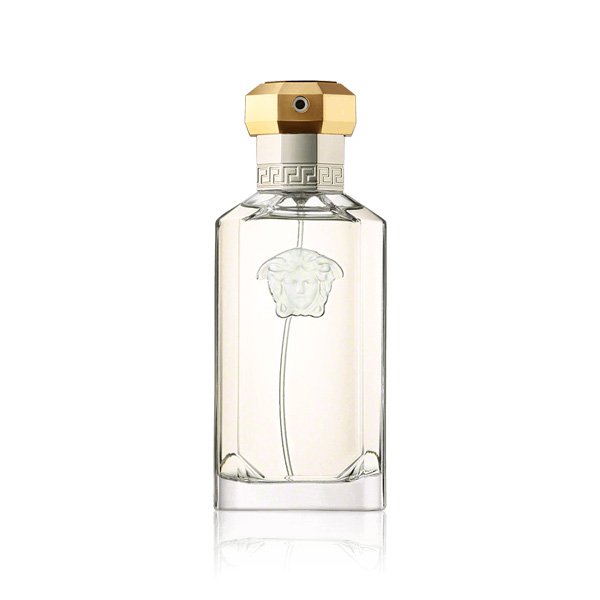 The Dreamer Eau de toilette