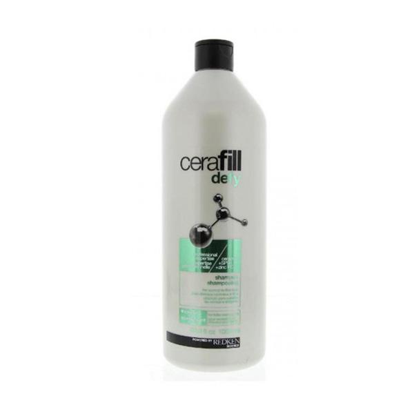 Cerafill Defy Conditioner
