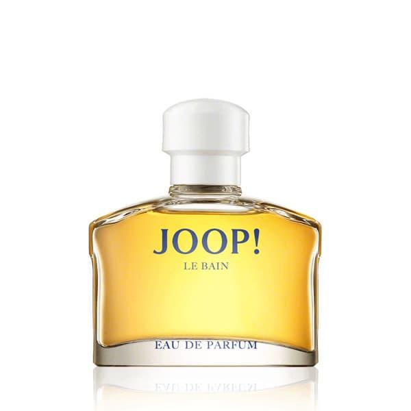 Le Bain Eau de parfum