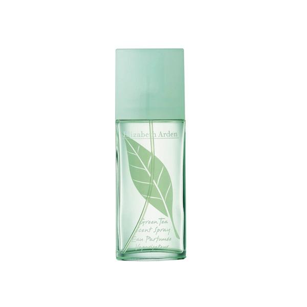Green Tea Scent Spray Eau de parfum