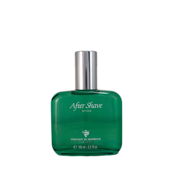 Acqua Di Selva Loción aftershave