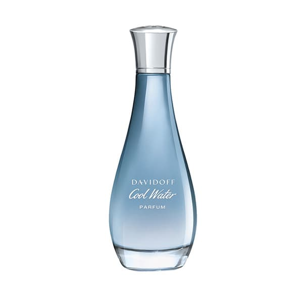 Cool Water Woman Parfum Eau de parfum