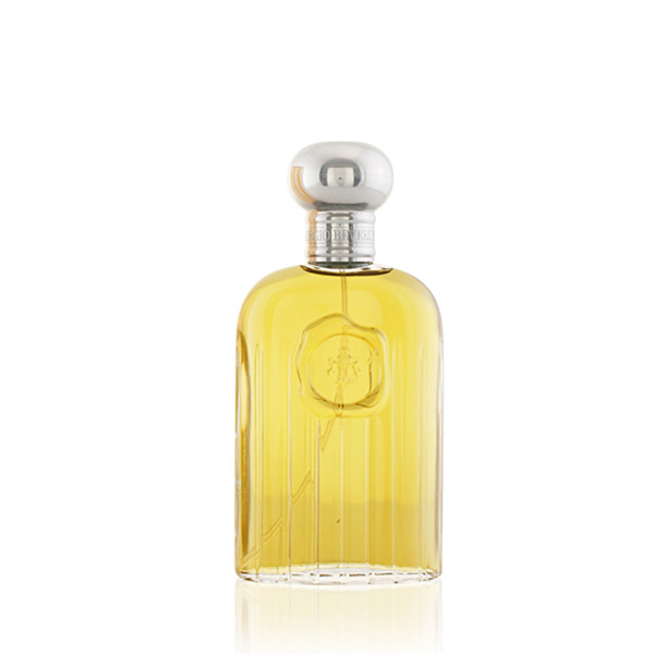 Giorgio for Men Eau de toilette