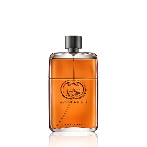 Gucci Guilty Absolute Eau de parfum