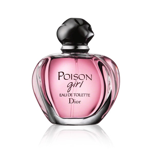 Poison Girl Eau de toilette