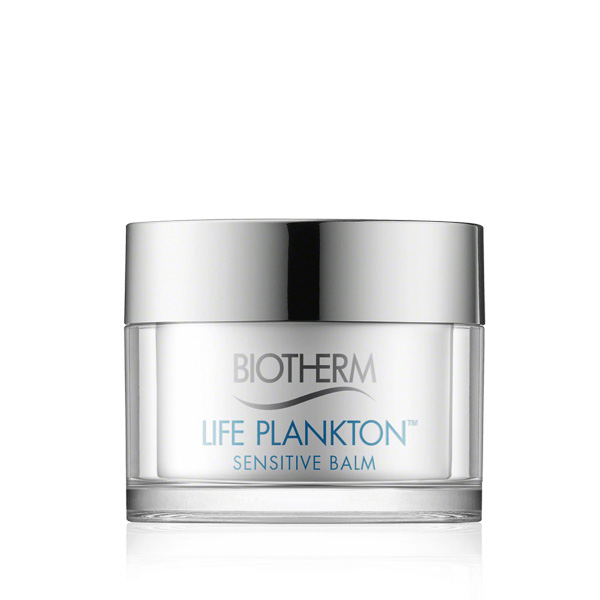 Life Plankton™ Sensitive Balm