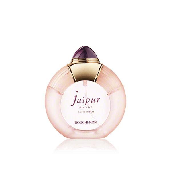 Jaïpur Bracelet Eau de parfum