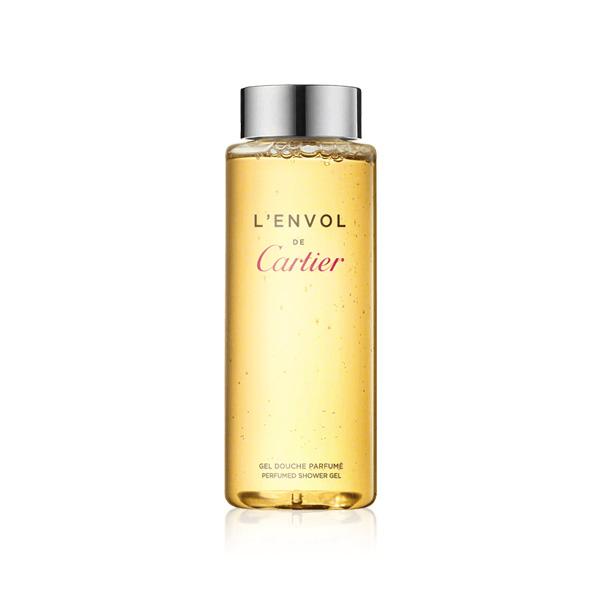 L'Envol de Cartier Gel de baño