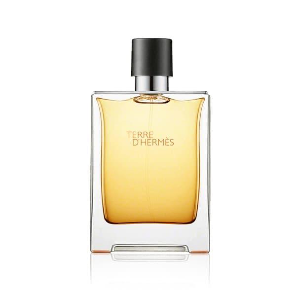 Terre d'Hermès Parfum Eau de parfum