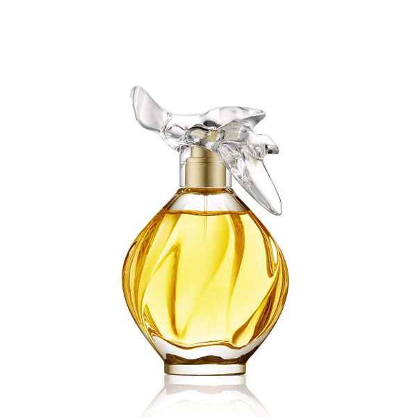 L'Air du Temps Eau de toilette