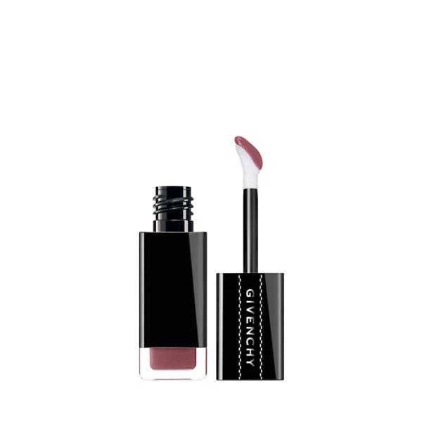 Encre Interdite Tinte de labios