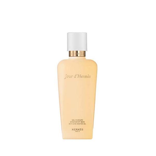 Jour d'Hermès Gel perfumado de ducha y baño