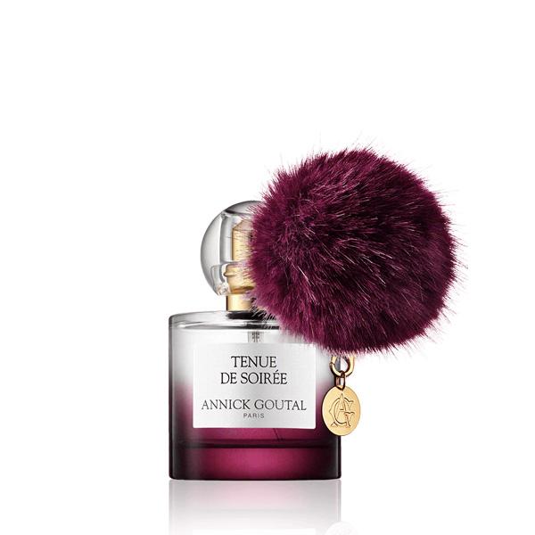 Tenue de Soirée Eau de parfum
