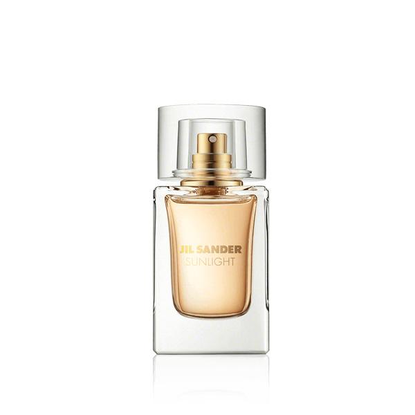 Sunlight Eau de parfum