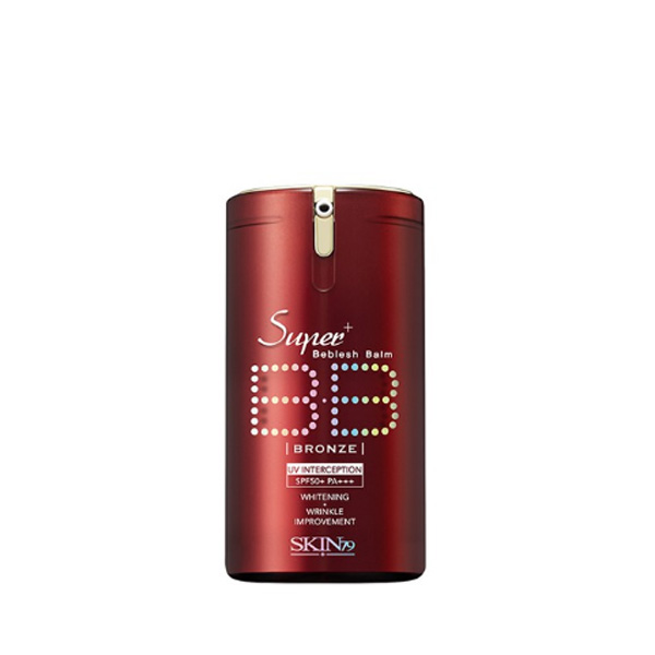 Bronze Super Plus Beblesh Balm SPF50+