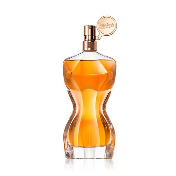 Classique Essence Eau de parfum