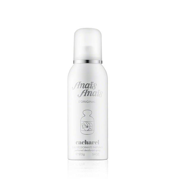 Anaïs Anaïs Desodorante spray