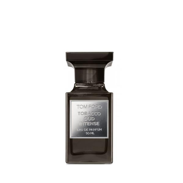Tobacco Oud Intense Eau de parfum