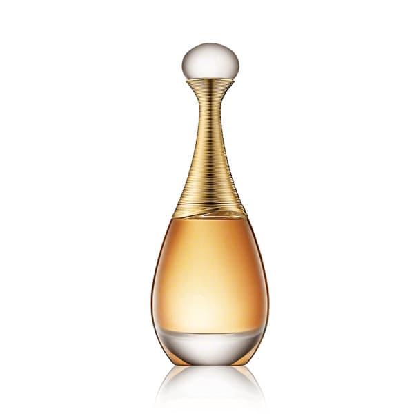 J'Adore L'Absolu Eau de parfum