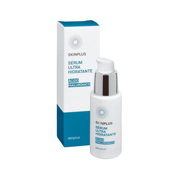 Skinplus Serum Ultra Hidratante